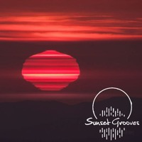 Sunset Grooves Podcast #148 - Alaix Pulse