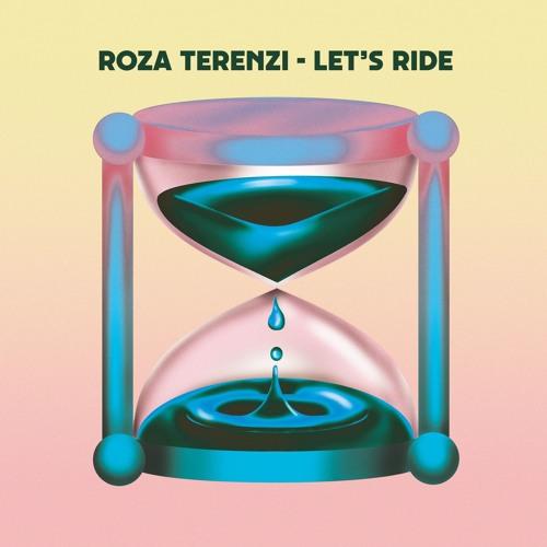 DKMNTL066 // Roza Terenzi - Let's Ride