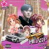 Download Jackal - Hometown Flex [Prod By Midas P] Mp3