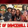 Best of Dancehall 2018 (Year In Review) Vybz Kartel,Alkaline,Mavado,Govana,Shenseea,Popcaan,Masicka
