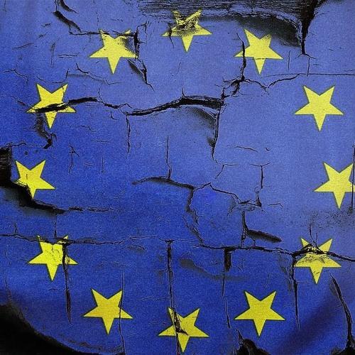 MO*talks: Migratie, Klimaat En Ongelijkheid Bedreigen EU