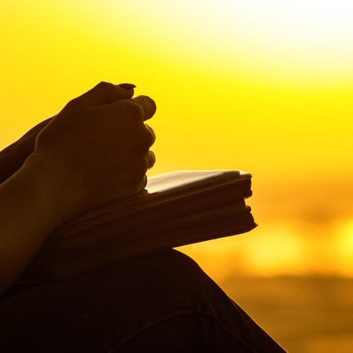 113 - De que forma posso tomar posse da minha salvação?