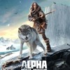 Alpha 2018 Download Movies For Free Online