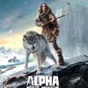 Alpha 2018 download movies for free online (made with Spreaker)