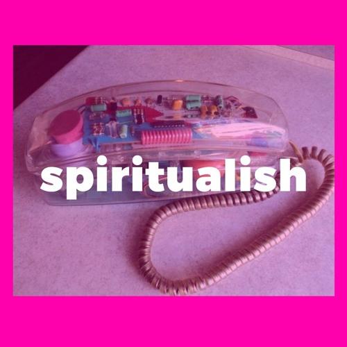 Ep. 56: Digital Minimalism