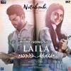 Laila Song Notebook Zaheer Iqbal And Pranutan Bahl Dhvani Bhanushali Vishal Mishra Mp3