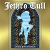 Jethro Tull - Jack In The Green (Living With The Past) (Timestrech Remix)