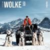 MERO - WOLKE 10 mp3