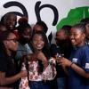 VOX POPS;What's the best way to overcome HIV /AIDS stigma and discrimination?