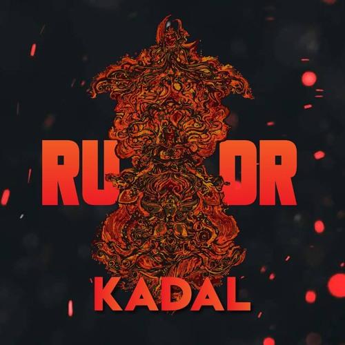 DJ Agnivesh - Kadal