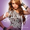 Miley Cyrus - Party In The Usa (Por Favore Remix) // Buy = Free Download
