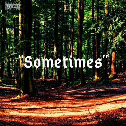 [FREE] ''Sometimes'' Freestyle Beat | Type Beat (prod.MussEll, Smxsh & Cufool)