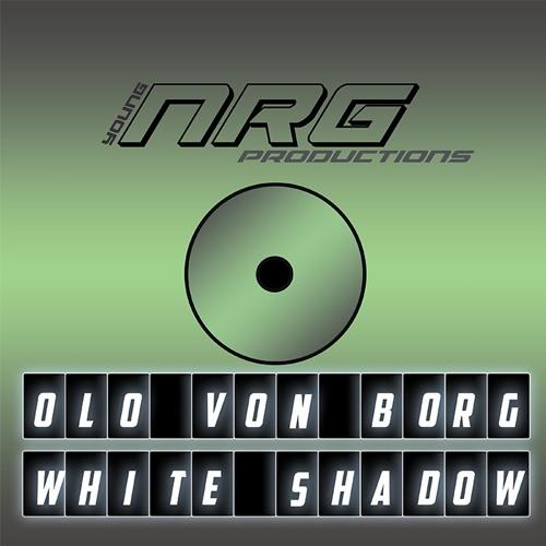 Olo Von Borg - WhiteShadow Freedownload