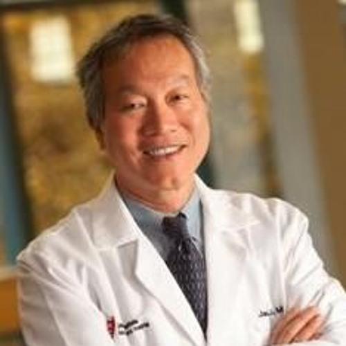 Dr. James Liu - Consumer