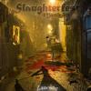 Slaughterfest (MysterWre Diss) prod. by Trunxks