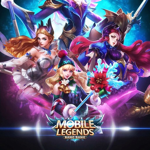 u0026quot;BANG BANGu0026quot; - Theme song Mobile Legends: Bang Bang (SOLO