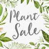 BV HOME EXPO PLANT SALE 3-05-19