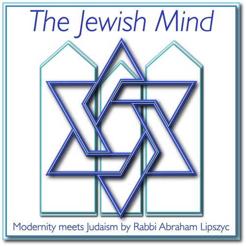 17. Pekudei 5799: Where To Find G-d In Our Lives