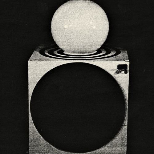 Vanishing Twin - KRK(At Home In Strange Places)