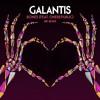 Galantis - Bones (feat. OneRepublic) - Ari Remix