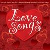 Dj Jolly Love Songs Mix 2018 19 Mp3