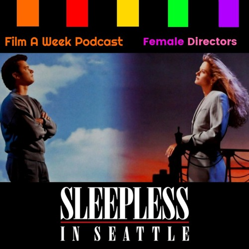 "FAW 126: ""Sleepless in Seattle"" w/ Katerina Karavodin"