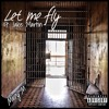 Let Me Fly ft Jake Martin