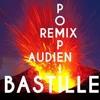 Bastille - Pompeii (Audien Remix Instrumental)