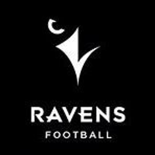 Carleton Ravens Football Podcast 2019 - 03 - 06