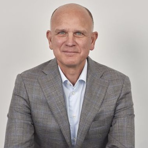 Marc Vangeel in MediaMatters! - MediaMatters 7 maart 2019