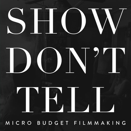 Shooting For The Mob: An Interview With Filmmaker, Author & Podcaster Alex Ferrari