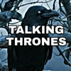Theme Song for TALKING THRONES YouTube Channel / Game of Thrones Medley