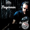 Fingerman - The Sound Of Hot Digits Music (Spring 2019)