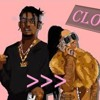 Offset - Clout (Audio) Ft. Cardi B SPED UP