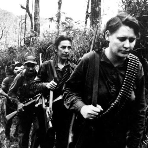 A luta das mulheres cubanas em 60 anos de revolução