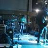 Stockton - RE(Live @ Radiosonora 2012)