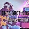 jonas Brothers - Sucker ( Cover )