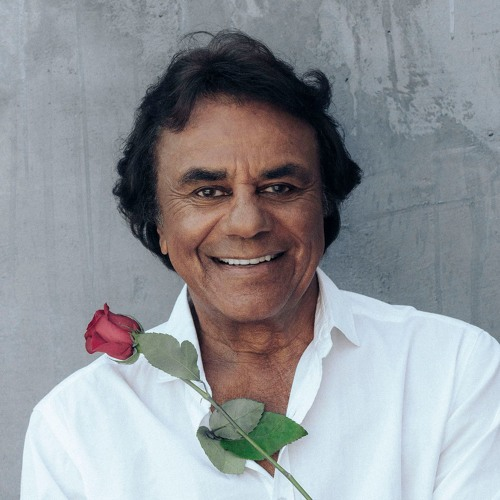 Johnny Mathis - STNJ Episode 281