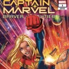 Download Comic Watchers E022 Captain Marvel Braver & Mightier #1, Peter Cannon #2, And Heroes In Crisis Mp3