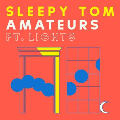 Amateurs (ft. Lights)