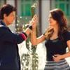 Janam Janam - Dilwale | Shah Rukh Khan | Kajol | oriental cover