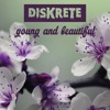 Download Lana Del Rey - Young And Beautiful (DisKrete Remix) 500 Followers FREE DOWNLOAD! Mp3