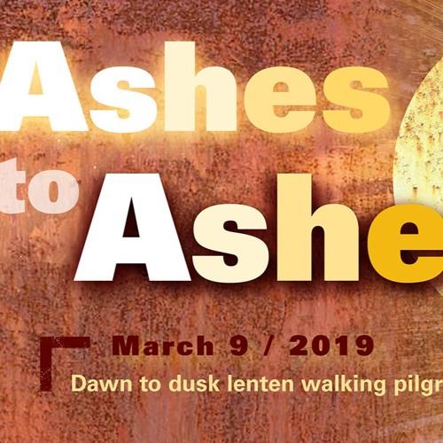 AshesToAshes_Pilgrimage