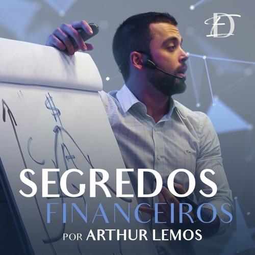 Arthur Lemos #63 - Lovemarks.