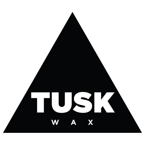 """PRÈMIÉRE: Local Suicide and Curses - """"Walk With Me"""" [Tusk Wax]"""