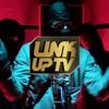 (OFB) BandoKay x Double Lz x Sj - HB Freestyle | Link Up TV