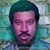 Download Lionel Richie Mp3