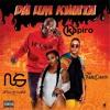 DJ Kapiro Feat. Fabio Dance & Neide Sofia - Dá Um Kwata (Afro House) [Download]