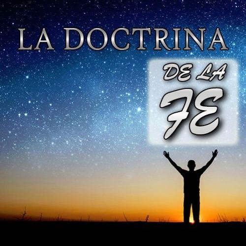 04 - La fe que es sana no se enferma - Luis Enrique Gtz.
