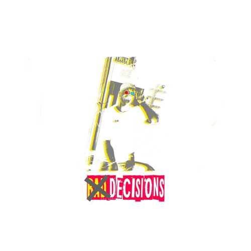 Tylermy - Bad Decisions